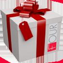 Regala_Abbonamento_pacchetto_regalo