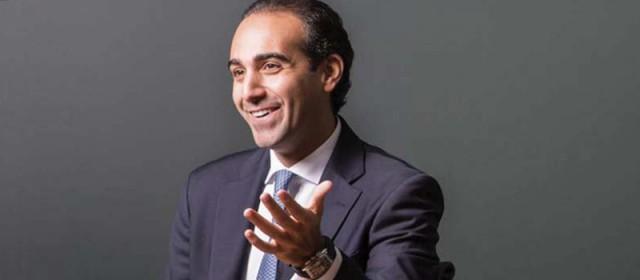 Trading online. La grande sfida alle banche tradizionali. Fouad Bajjali, CEO di IG BANK (SUISSE) illustra le tendenze del settore.