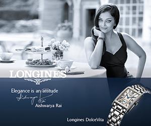 Longines 300x250