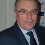 Gianfranco Josti Giornalista