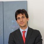 Stefano Fornara, Avvocato e notaio, Studio legale e notarile Respini Jelmini Beretta Piccoli & Fornara, Lugano