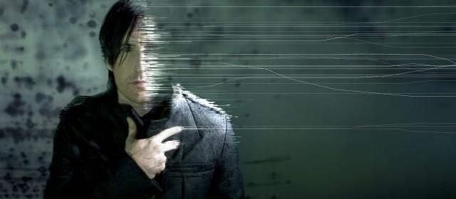 Nine Inch Nails. Distruggere per (ri)trovare la luce.