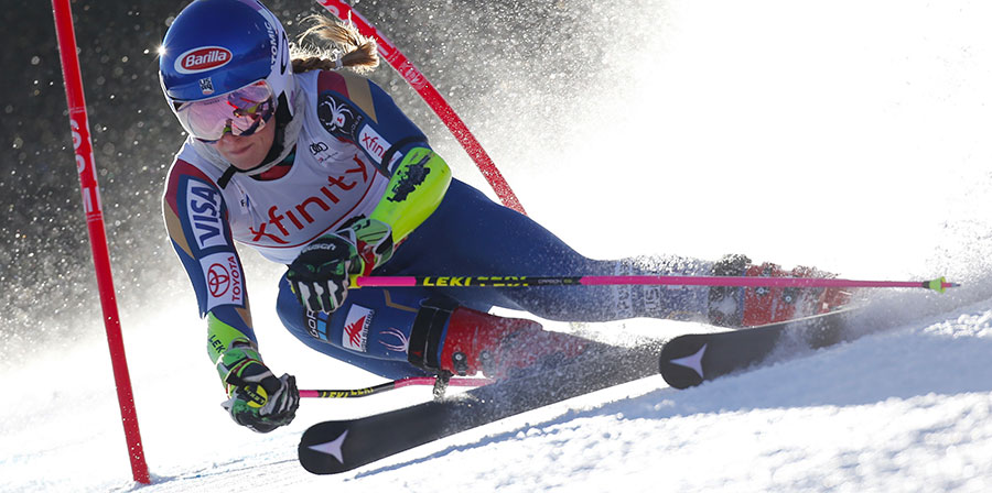 shiffrin_900