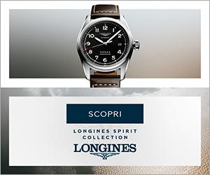 Longines 300x250 2